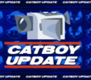 Galeria: Catboy update