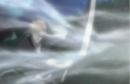 Ep231IcyBlast.png