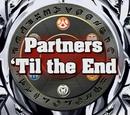 Partner für alle Zeiten