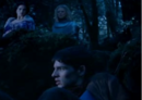 Merlin, Morgause and Morgana .png