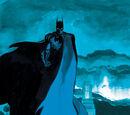 Batman Annual Vol 1 26/Images