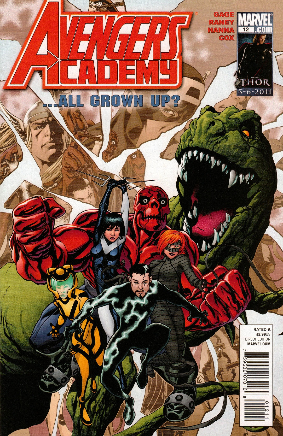http://img3.wikia.nocookie.net/__cb20110421012726/marveldatabase/images/a/a6/Avengers_Academy_Vol_1_12.jpg