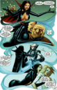 Thunderbolts (Earth-616) from Thunderbolts Vol 1 156.png