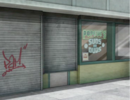 Graffiti Shutters.png