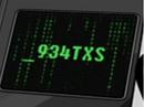 934TXS.png