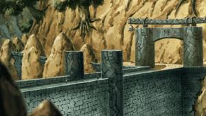 Descripción del Puente Samurai 300px-Puente_Samurai_Anime