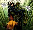 Satana Hellstrom (Earth-616) from Thunderbolts Vol 1 156.jpg