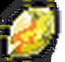 Piedra fuego.png