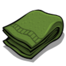 Towel-icon.png