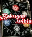 Bakugan hubpicture.png