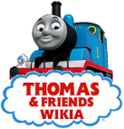Thomas hubpicture.png
