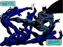 Batman 0351.jpg
