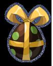 Huevo de Pascua.png