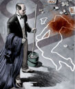 Alfred Pennyworth 0009.jpg