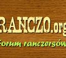 Ranczers