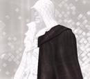 Tenute di Assassin's Creed II