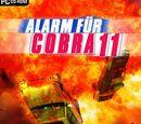 Alarm für Cobra 11 – Vol. 3