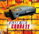 RTL Alarm für Cobra 11 – Teil 2