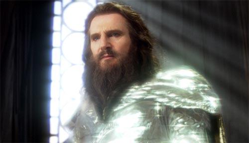 Image - Liam-neeson-zeus-wrath-of-the-titans.jpg ...