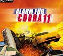 RTL Alarm für Cobra 11 – Vol. 2