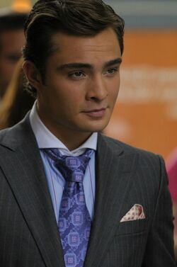 Chuck-blair-and-chuck-7310047-1700-2560