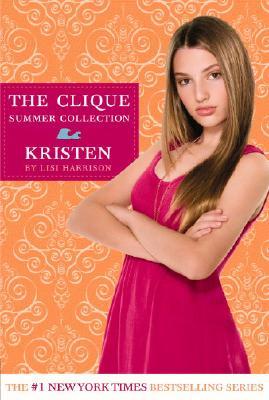 Glamour Clique