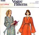Vogue 9089 B