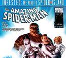 Amazing Spider-Man Vol 1 659/Reviews