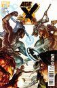 Age of X Universe Vol 1 2.jpg