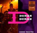 Ogden Theatre, Denver
