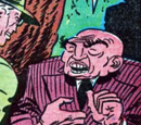 Star-Spangled Comics Vol 1 21/Images