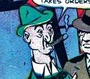 Star-Spangled Comics Vol 1 17/Images