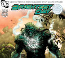 Brightest Day Vol 1 24