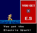 MMXT1-Get-ElectricSpark-SS.png