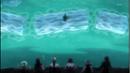 Senbonzakura retrieves the broken Sode no Shirayuki.png