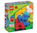 6176 Basic Bricks - Deluxe