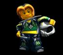 Alienboy360