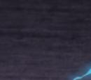 Ternion (Teen Titans TV Series)