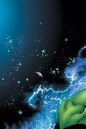 Green Lantern Corps Vol 2 61 Variant Textless.jpg