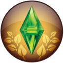 TS3G Icon.png