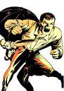 Bruce Wayne Detective 27 005.jpg