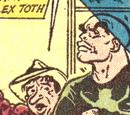 All-American Comics Vol 1 88/Images