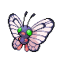 Butterfree M HGSS Shiny.png