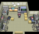 P2 Laboratory