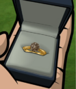 Ring Cyril.png