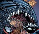 Venom (Symbiote) (Earth-20051)