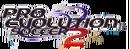 PES 2 Logo.png