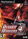 Dynasty Warriors 4 PS2.jpg