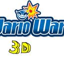WarioWare 3D