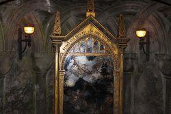 http://img3.wikia.nocookie.net/__cb20110501193257/harrypotter/ru/images/thumb/4/43/Erised.jpg/250px-Erised.jpg